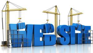 Создание сайтов в Рыбинске