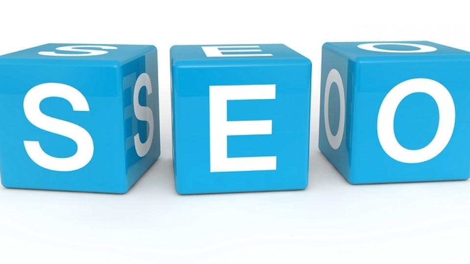 Seo продвижение сайтов в ярославле продвижение сайтов екатеринбург отзывы